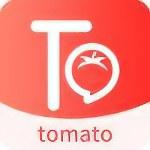 番茄社区最新官网vip破解版破解版下载_番茄社区最新官网vip破解版app下载