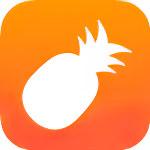 菠萝菠萝蜜免费视频成版人苹果下载_菠萝菠萝蜜免费视频成版人软件下载
