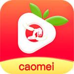 草莓下载污免费版苹果下载_草莓下载污免费版IOS下载