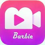 芭比视频无限观看安卓版下载_芭比视频无限观看免费下载