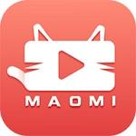 猫咪社区破解版破解版下载_猫咪社区破解版IOS下载