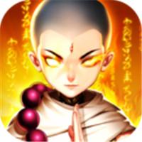 修仙物语安卓版