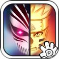 死神vs火影6.1