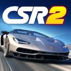 CSR赛车22.17.2