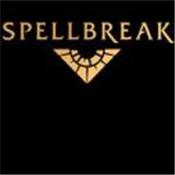 spellbreak魔法吃鸡