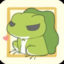 青蛙旅行:欢乐跳一跳