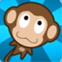 爆炸猴子 无尽版