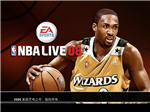 NBA2003