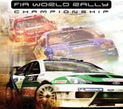 FIA世界汽车拉力锦标赛2010
