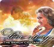 爱情故事2:海滩小屋