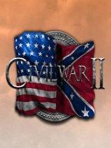 南北战争2