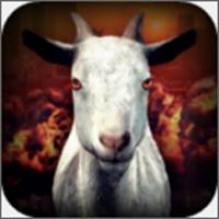 模拟山羊免费