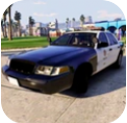台湾警车模拟器