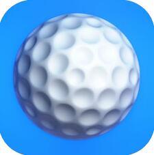 保利高尔夫